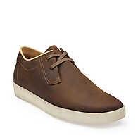 Ashcott - ClarksWallabe Shoes, Stylish Shoes, Casual Shoes, Oxfords Shoes, Men Shoes, Lace Up Shoes, Clark Shoes