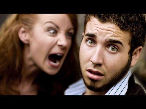 Витамины при предменструальном синдроме ПМС, нарушении цикла, болях и об...