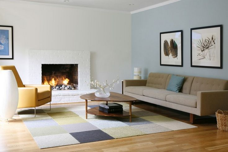 Top 50 Modern Rugs #interiordesign #decoratingideas See more at: http://homeinspirationideas.net/furnishings-inspiration-ideas/top-50-modern-rugs