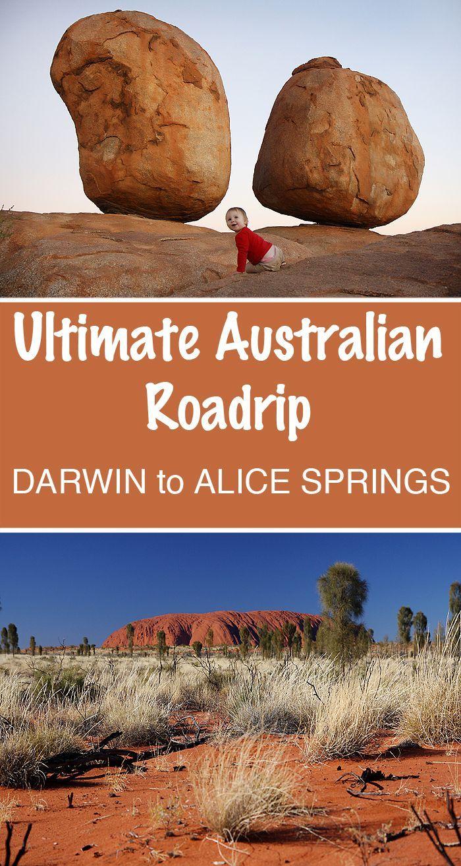 Worldschoolfamily's amazing #family #roadtrip across the outback of #Australia!