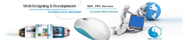 Sumedha Tradex Pvt Ltd  provide best seo services in pitampura delhi,  we as a seo services company provide quick ranking to your website in the various search  engines to attract the attention of customers. Contact us ‪#‎Our_Sale_Person‬ ‪#‎Mr‬. ‪#‎Mohit‬ ‪#‎Tyagi‬ +91 9871 250141