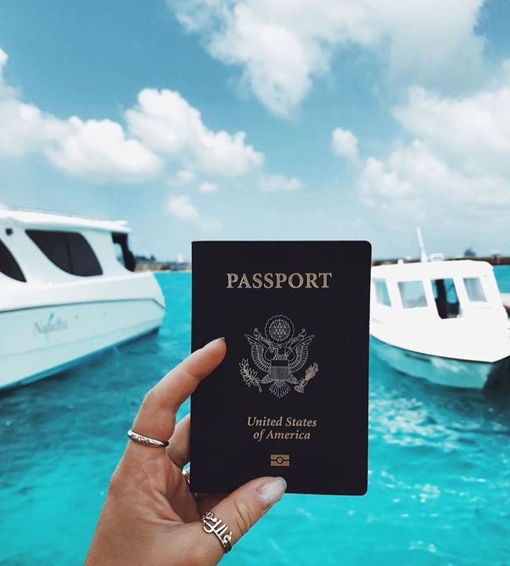 Best 25+ Passport Pictures Ideas Only On Pinterest