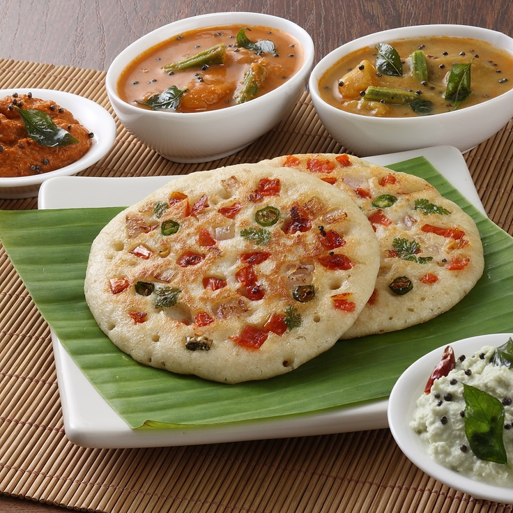 28 best south indian food images on pinterest cooking food relish the best south indian cuisines at vaango in crosswalk sector gurgaon forumfinder Image collections