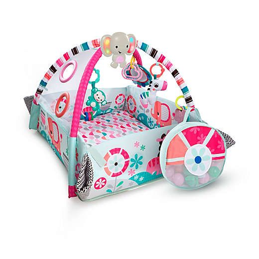 Infant Toys For 6 Month 1 2 3 Years Old Bed Bath Beyond