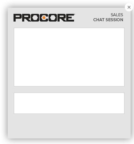 15 best Design Management images on Pinterest Management - event producer sample resume