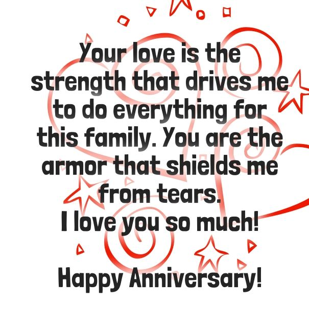 merriage anniversary quote love messages for husband from wife
