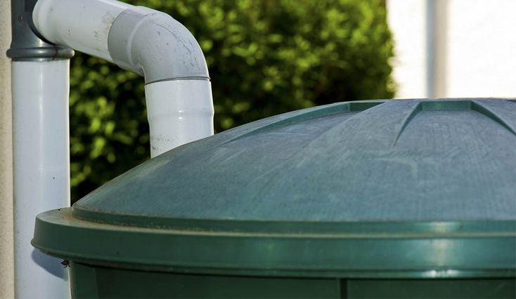25 best recuperateur eau ideas on pinterest r cup rateur d 39 eau reserv - Recuperateurs d eau de pluie ...