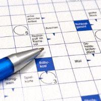 online raumplaner kostenlos ohne download website pic oder daaeedefdd sudoku crossword jpg
