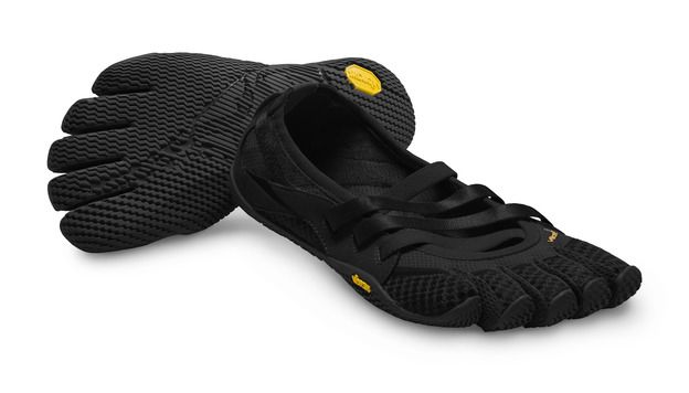 Vibram FiveFingers Women's Alitza Shoe, just bought a pair of these and I absolutely love, love, love them!