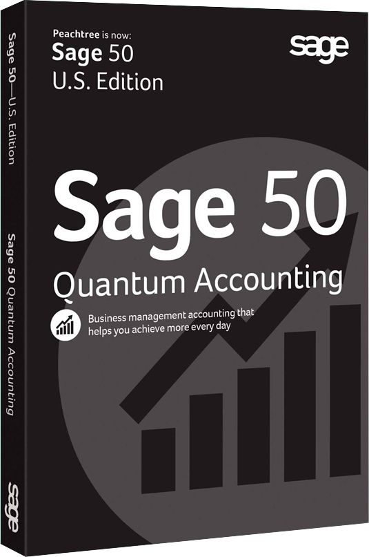 Best 25 sage 50 ideas on pinterest sage accounting sage choose online accounting software for your business to manage invoicing cash flow customers and suppliers start using sage 50 today fandeluxe Choice Image