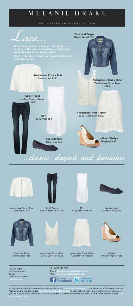 197 best images about fashion graphic on pinterest