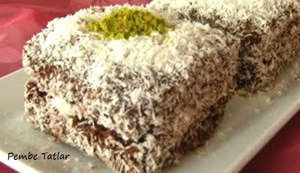 Halley Pasta Tarifi | Yemek Tarifleri Sitesi | Oktay Usta, Pratik Yemekler