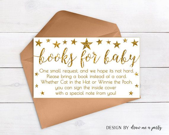 find this pin and more on twinkle twinkle little star theme