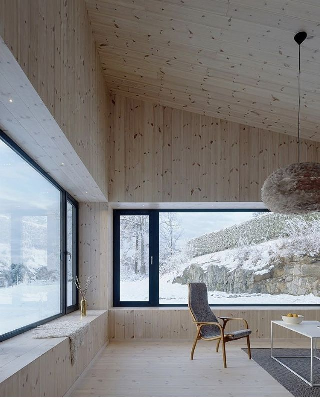 pure minimal eco innovative architecture for ecological rh pinterest com