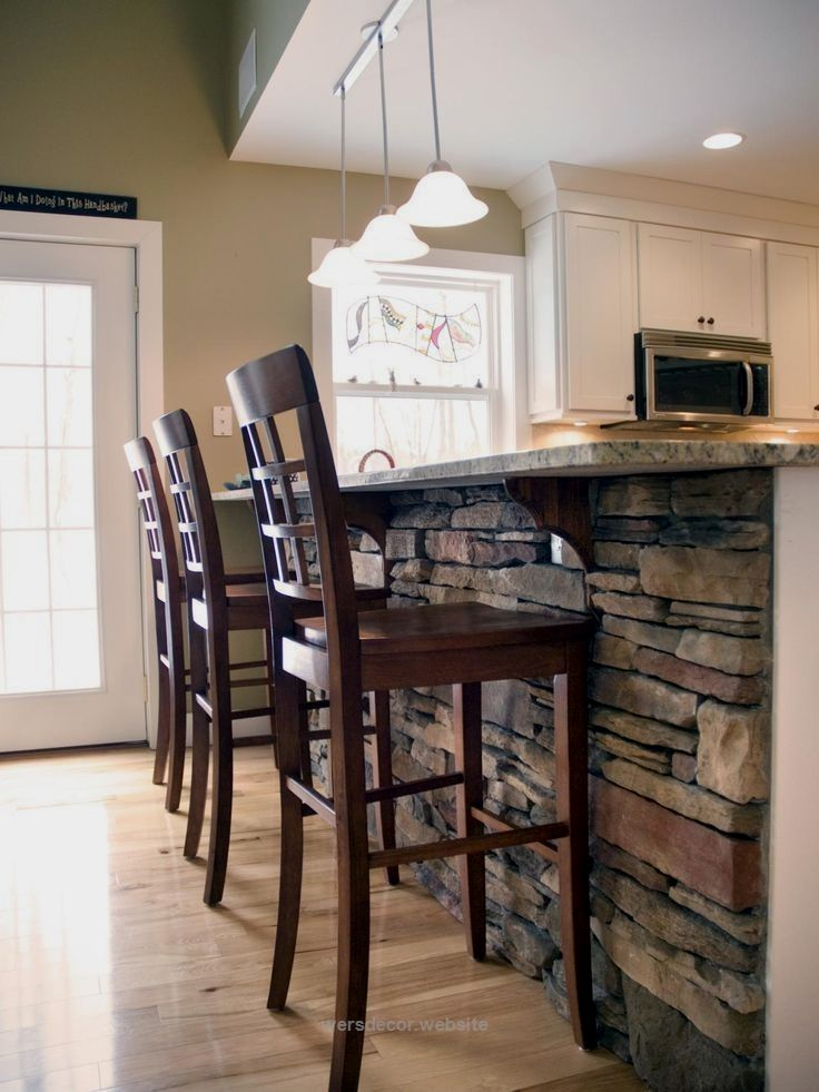 12 Tips for Remodeling a Kitchen on