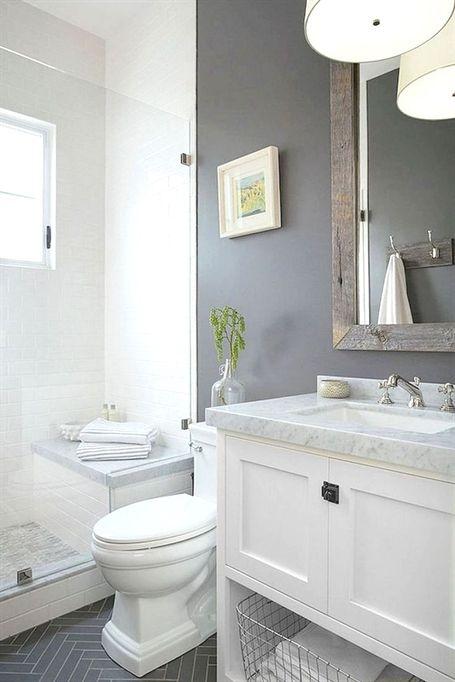 bathroomremodel bathroom in 2018 pinterest bathroom small rh pinterest com