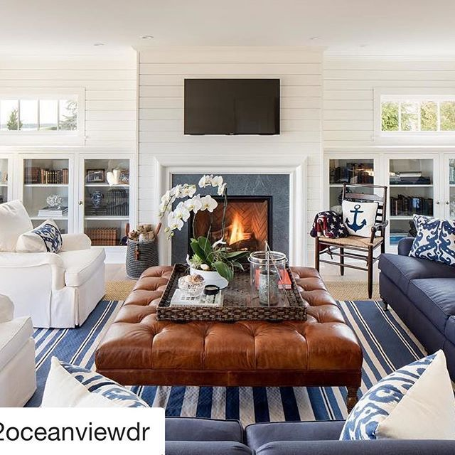 Best 20+ Hamptons living room ideas on Pinterest—no signup ...