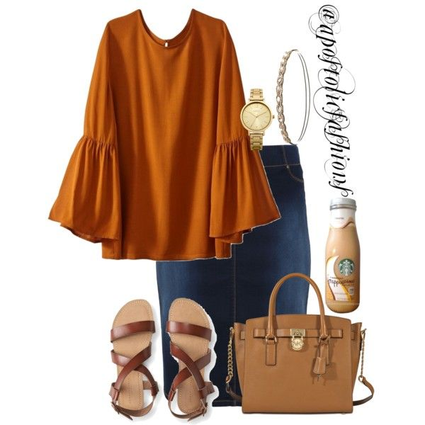 A fashion look from October 2017 featuring Aéropostale sandals, MICHAEL Michael Kors handbags and Oasis watches. Browse and shop related looks.