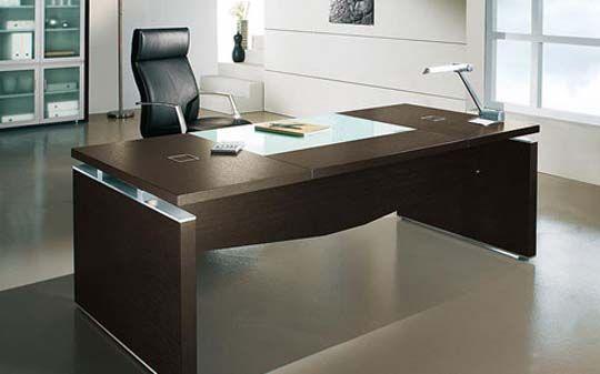 Interior Design For Executive Office Image (6 Image) furniture