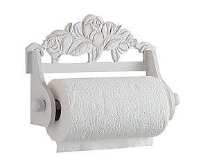Держатель для бумажных полотенец - 35x24x10 см