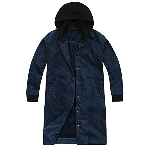 (ノースフェイス) THE NORTH FACE WHITE LABEL W'S LIDA BOMBER COAT... https://www.amazon.co.jp/dp/B01M8MKD5V/ref=cm_sw_r_pi_dp_x_9VReybH7621GP