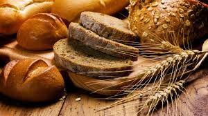 Resultado de imagen para nombre de fantasia para negocio de panaderia y pasteleria