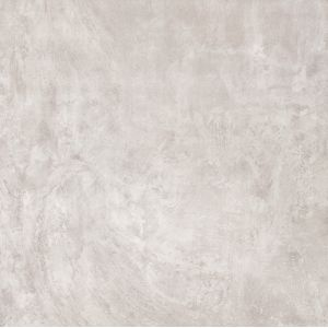 17 best ideas about carrelage 60x60 on pinterest for Carrelage beton cire beige