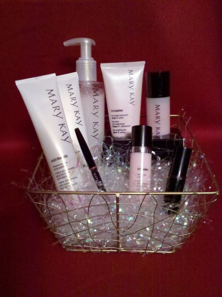 51 best mary kay gift basket ideas images on pinterest gift spoil mum with a mary kay gift basket for mothers day your choice of products arranged in a beautiful basket with lots of extra free goodies negle