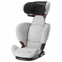New Rodifix 2014 Car seat