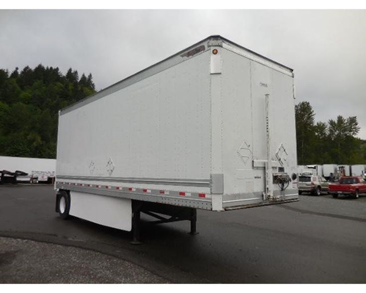 Used Trailer Rental for most is the best option. Check out how easy it is to Rent a 48ft or 53ft Dry Van, Reefer or Flatbed trailer. USTrailer.com is having a special for Trailer Rental starting at $99. Call US Trailer @ 816-795-8484
