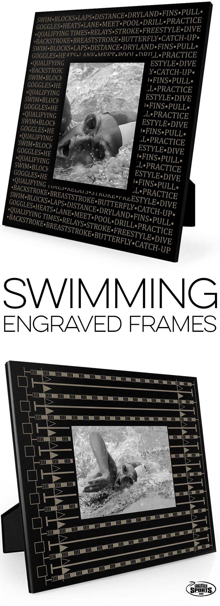 best 25 engraved frames ideas on pinterest victorian frame