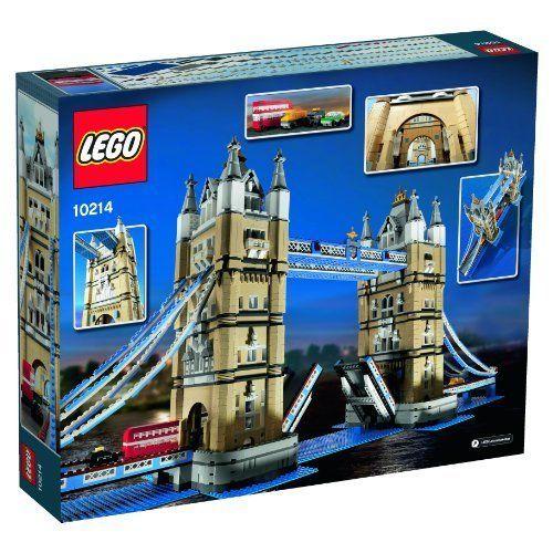 LEGO-Tower-Bridge-10214-0-1