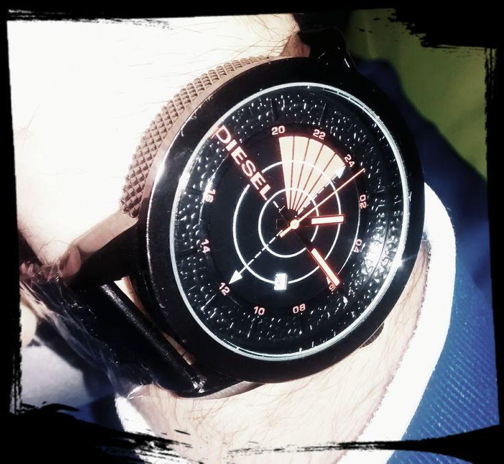 gafas, bolsos, maletas, aretes, billeteras, relojes  accesorios wap@ #soywapa