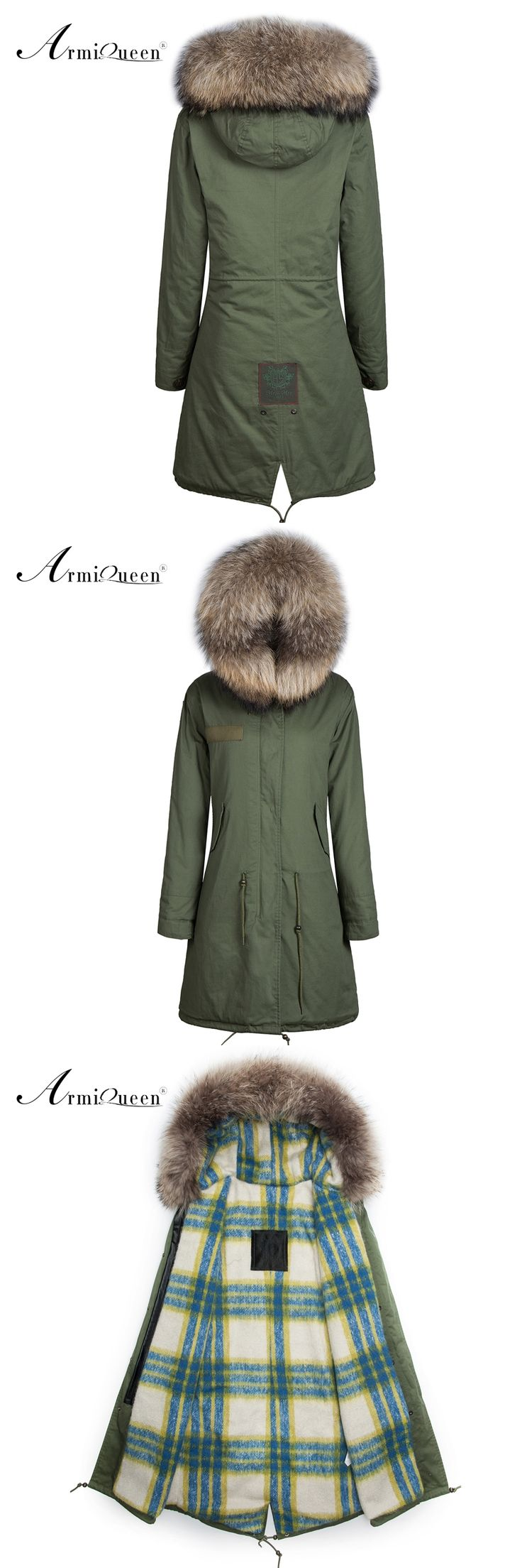 men Cashmere fur long coat  2015 Winter Coats Women Long Cashmere Overcoats Trench Desigual Down Designer Wool Fur jacket