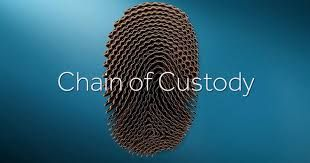 What is chain of custody in fraud cases?       In fraud cases if evidence is subject to change over time or is susceptible to alteration the offering party might need to establish that the evidence has not been altered or changed from the time it was collected through its production in court. This is done by establishing and define chain of custody. Thus the chain of custody definition can be an important factor in establishing authenticity.  To clarify what is chain of custody the chain of…