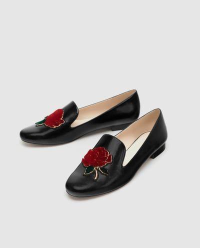 a52165ca003 Sapatos para Mulher
