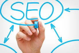 Six essential SEO tips to help your website rank higher in Google and increase your web traffic.