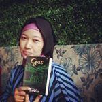 Hybrid Writerpreneur: Tips ngeblog asyik a la Dian Nafi