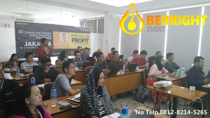 http://www.youtube.com/watch?v=zlnijMb9EdM  Training Digital Marketing, Training Digital Marketing Jakarta, Training Digital Marketing di Jakarta, Training Digital Marketing 2017, Training Digital Marketing Bekasi, Training Digital Marketing Bebrightevent