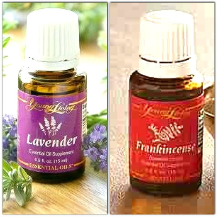 Having trouble sleeping? Use these two essential oils. Put a drop of lavendar and  frankinsence in your oils diffuser before you go to bed at night. You will/should sleep much better! https://www.youngliving.org/jbonz0322