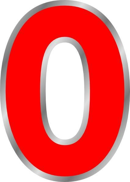 Number of mammogram machines owned by #PlannedParenthood #DefundPP