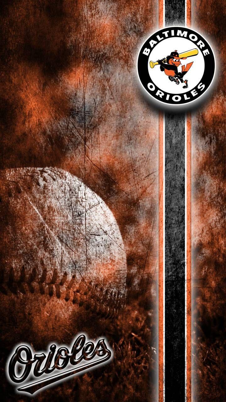 Download Baltimore Orioles Wallpaper By Jansingjames Cc Free On Zedge Now Browse Million Baltimore Orioles Wallpaper Orioles Wallpaper Baseball Wallpaper