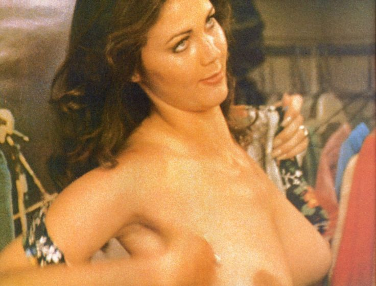 All above Lynda carter outlaw share your