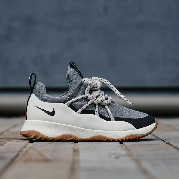 chaussure de ville nike femme