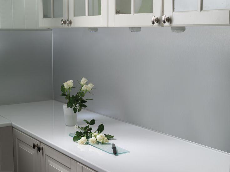Bildresultat för fibo kitchen