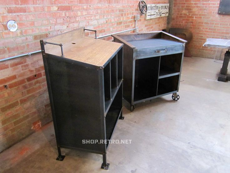 industrial style restaurant furniture. i love vintage industrial furnitureu0027s style iu0027ve made it my restaurant furniture
