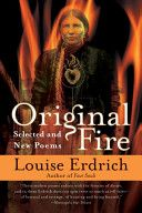Indian Boarding School: The Runaways by Louise Erdrich : The Poetry Foundation