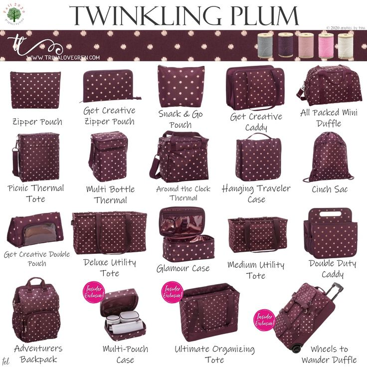 Twinkling Plum in 2020 Thirty one fall, Thirty one gifts