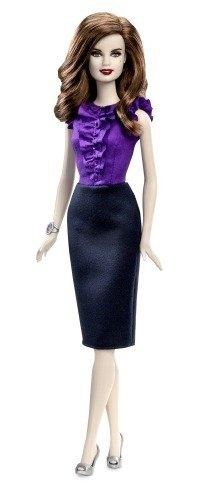 Barbie Collector The Twilight Saga: Breaking Dawn Part II Esme Doll by Mattel, http://www.amazon.com/gp/product/B009F7ORF8/ref=cm_sw_r_pi_alp_A556qb1A63QHT