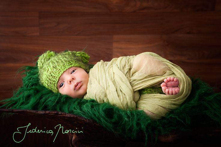 Newborn Photography | Federica Norcini | Italia Arezzo Florence
